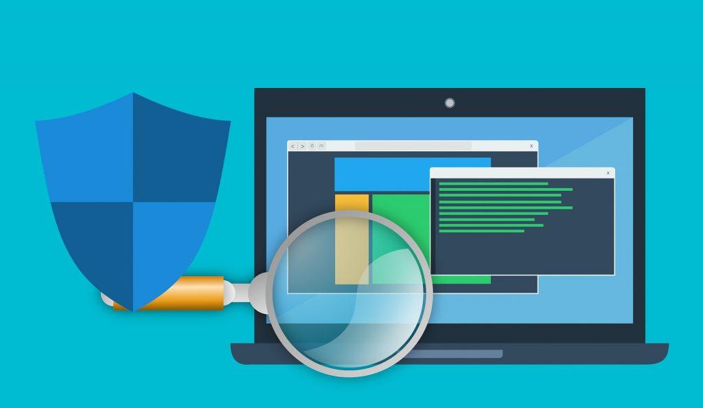 ما هو نظام أمن وسرية المعلومات ISO 27001؟